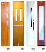 Fire Retard Panels & Doors